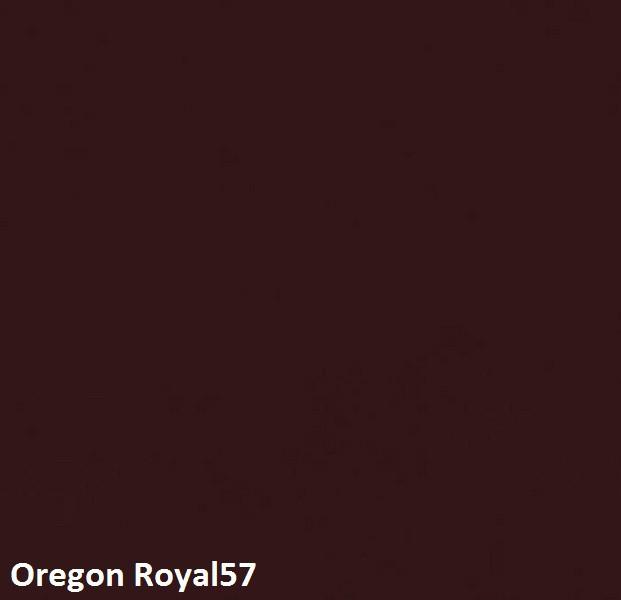 OregonRoyal57-800x600.jpg