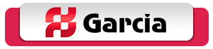 Полотенцесушители Garcia