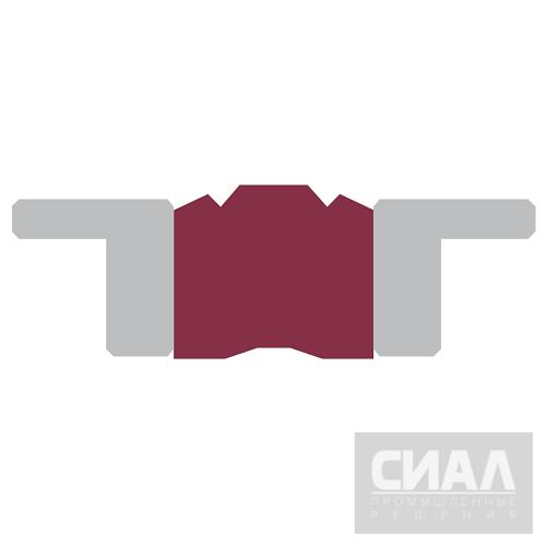 Профиль_уплотнение_поршня_PS17.png