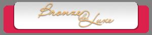 Warm-market официальный дилер сантехники Bronze De Lux