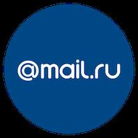 Mail.ru-pochta2.png