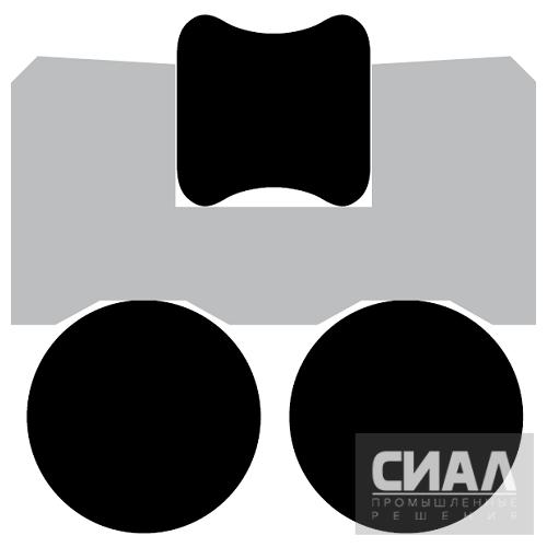 Профиль_уплотнение_поршня_PS08D.png