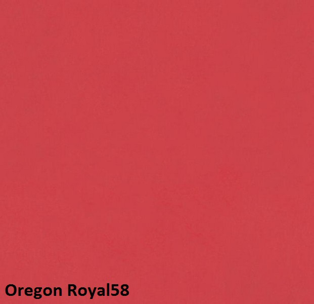 OregonRoyal58-800x600.jpg