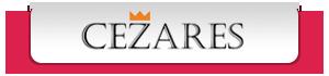 Warm-market официальный дилер сантехники Cezares