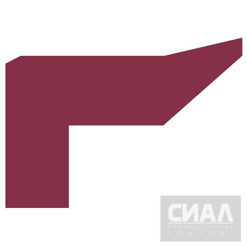 Профиль_уплотнение_поршня_PS16.png