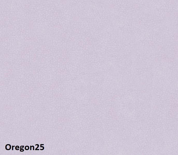 Oregon25-800x600.jpg
