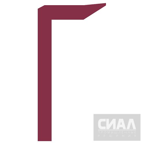 Профиль_уплотнение_поршня_PS16A.png