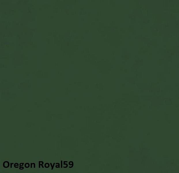 OregonRoyal59-800x600.jpg