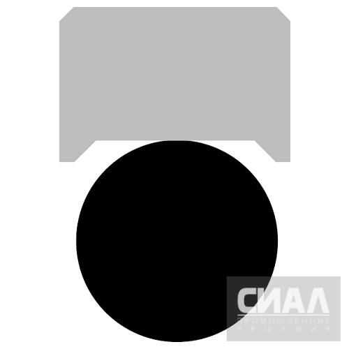 Профиль_уплотнение_поршня_PS08E.png