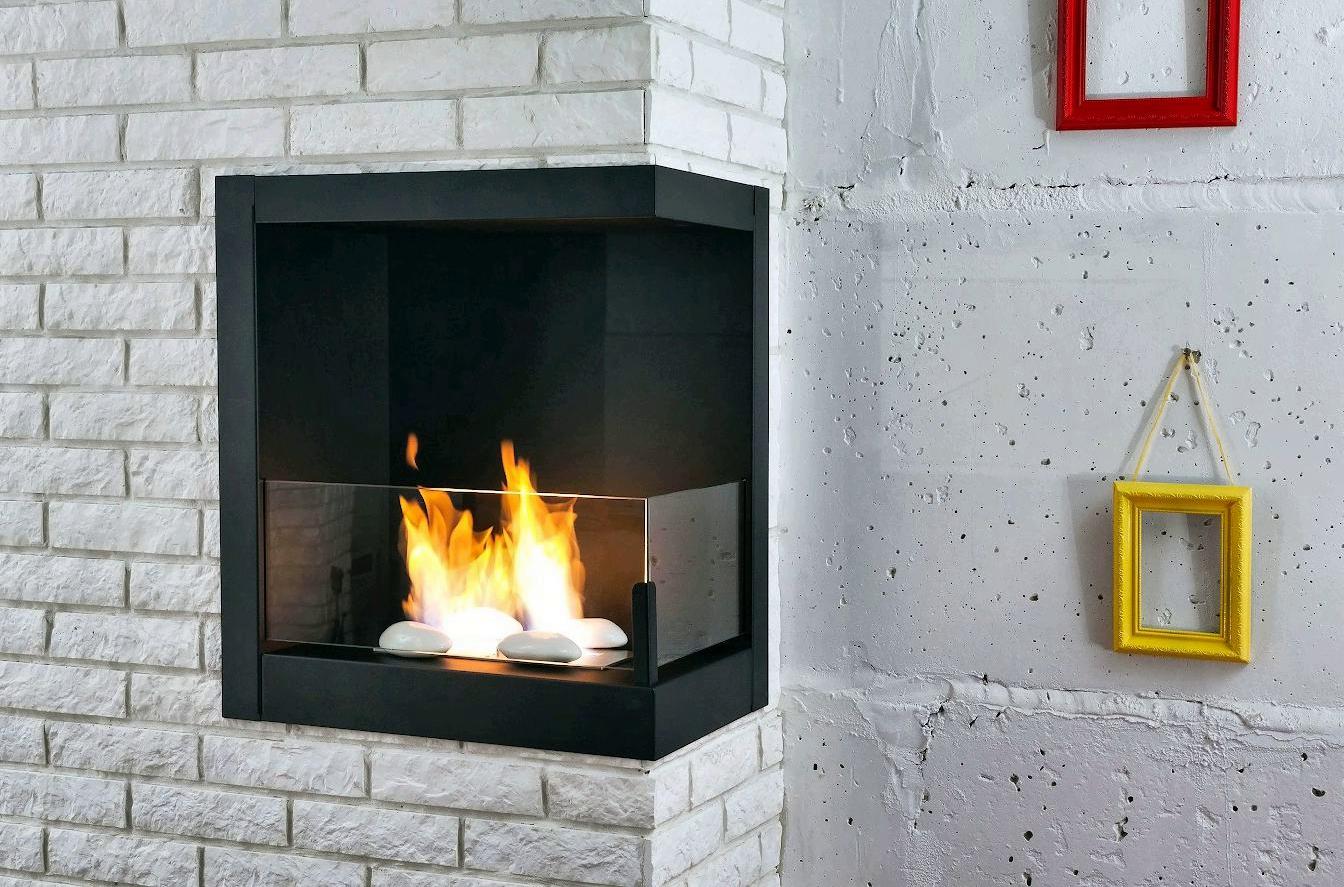 Lux-Fire-ВБКУ-555МП-2-обрез.jpg
