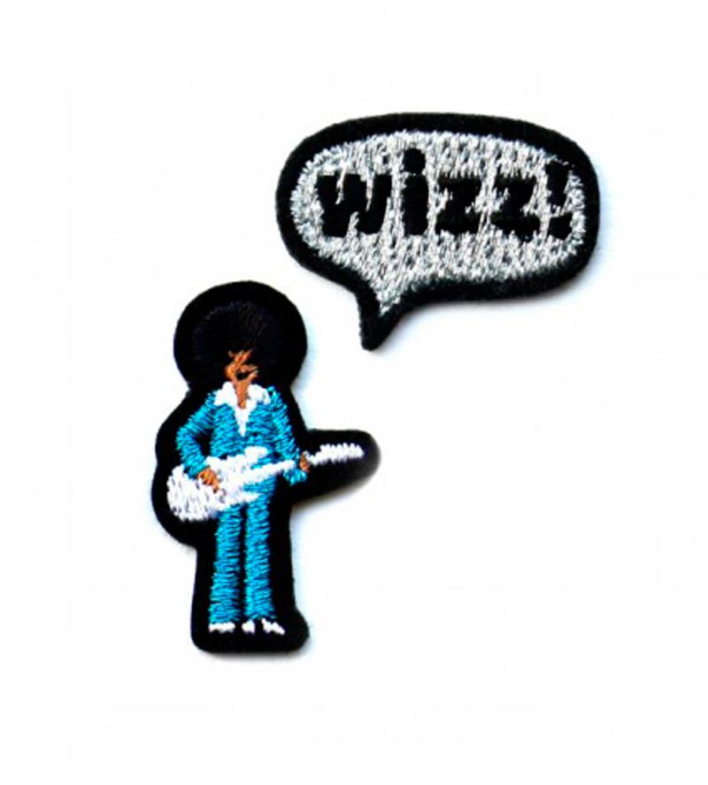 Патчи-Guitarist-_-Wizz-от-Macon_Lesquoy.jpg