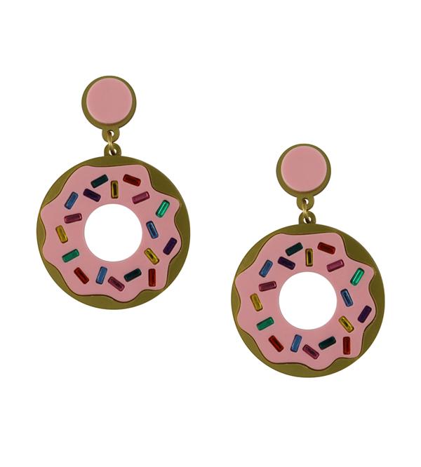 Серьги_Donuts_Forever_от_Jennifer_Loiselle.jpg
