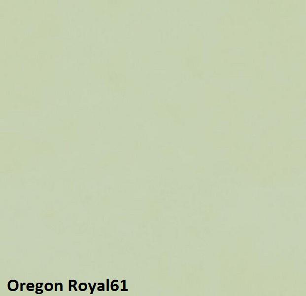 OregonRoyal61-800x600.jpg