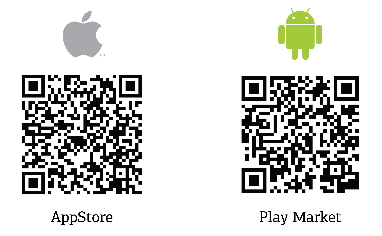 qr-codes-01.jpg
