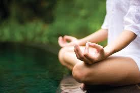 медитация.jpg