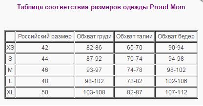 размеры_праудмам.png