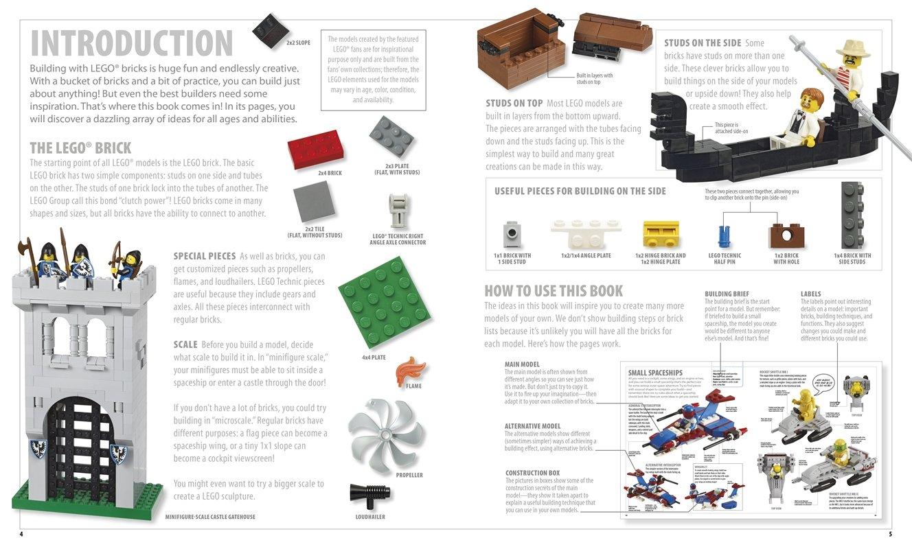 Lego_Ideas3.jpg