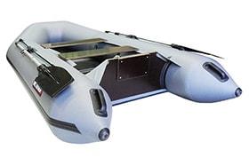 купить лодку пвх 280
