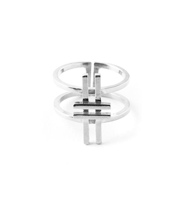 Кольцо-Parallels-Silver-от-Nuuk.jpg
