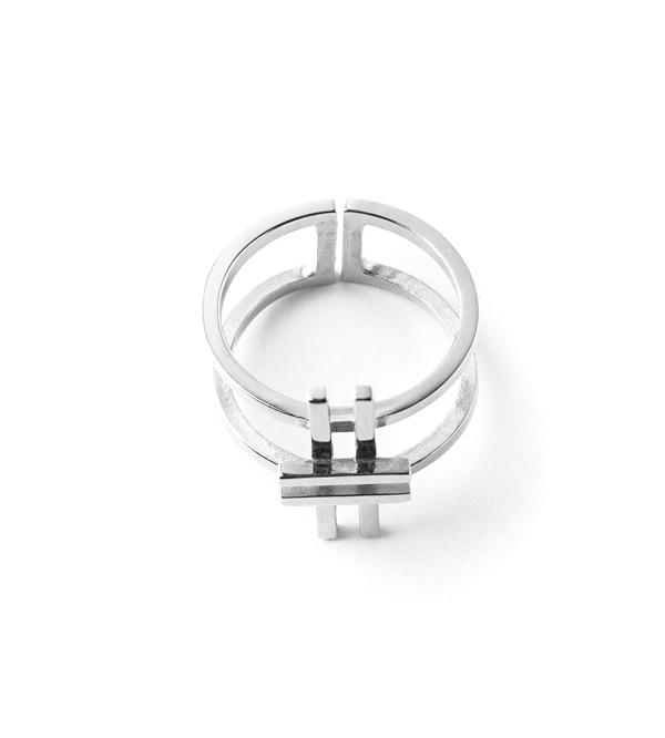 Кольцо-Parallels-Silver-от-португальского-бренда-Nuuk.jpg
