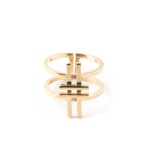 Кольцо-Parallels-Gold-бренд-Nuuk.jpg