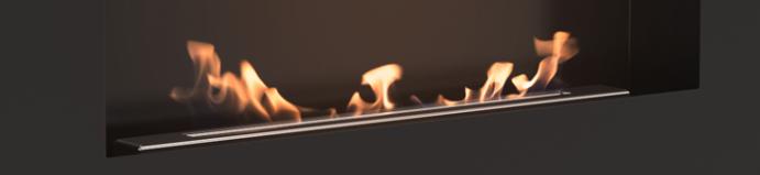 линия-огня-delta-flat.png