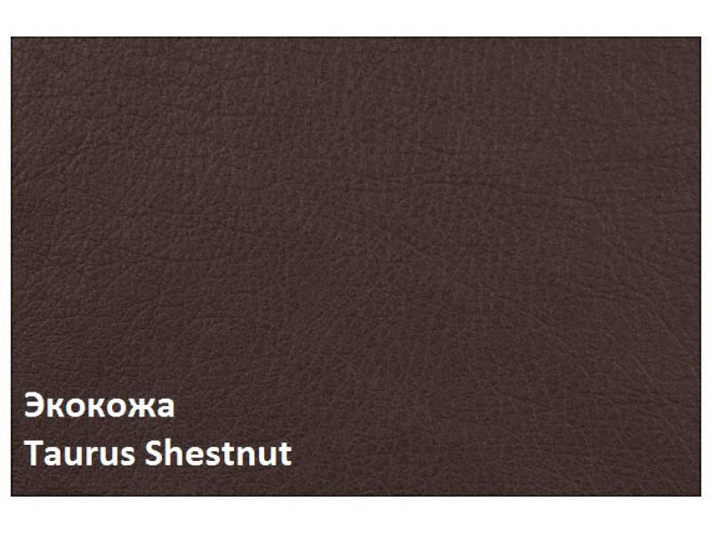 Taurus_Shestnut-800x600.jpg