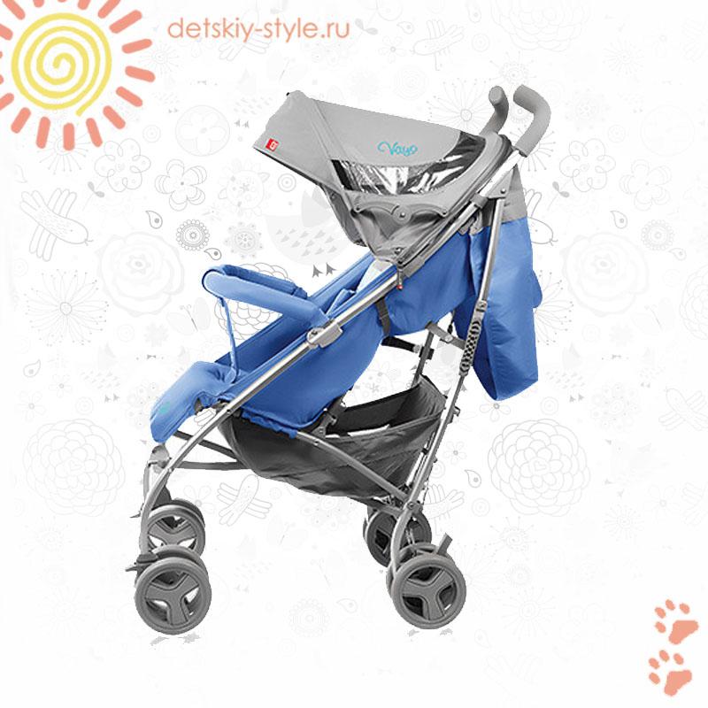 коляска espiro vayo, купить, цена, стоимость, прогулочная коляска эспиро вайо, заказать, заказ, онлайн, дешево, бесплатная доставка, официальный дилер espiro, отзывы