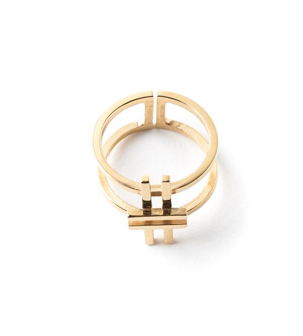 Кольцо-Parallels-Gold-португальский-бренд-Nuuk.jpg