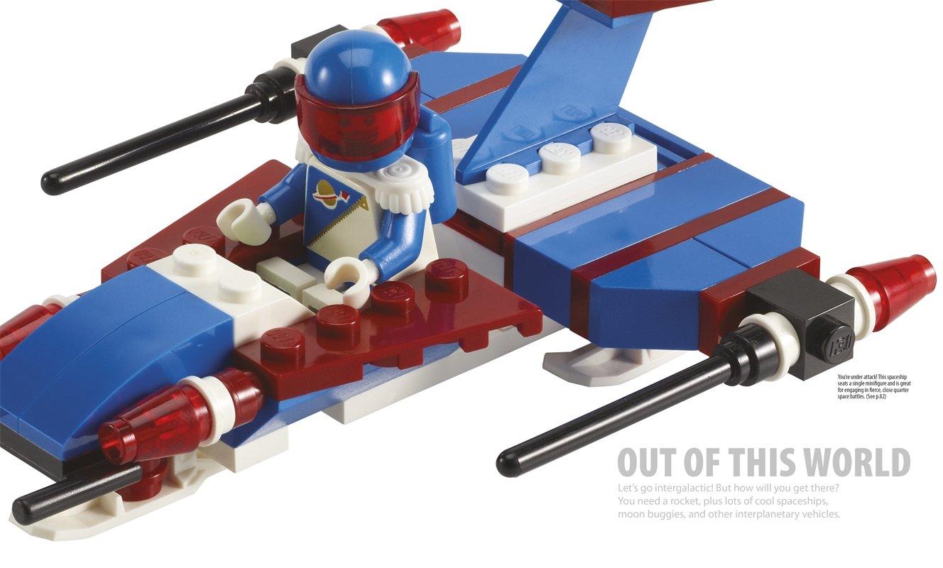 Lego_Ideas7.jpg