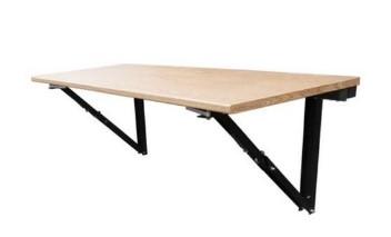 откидной стол