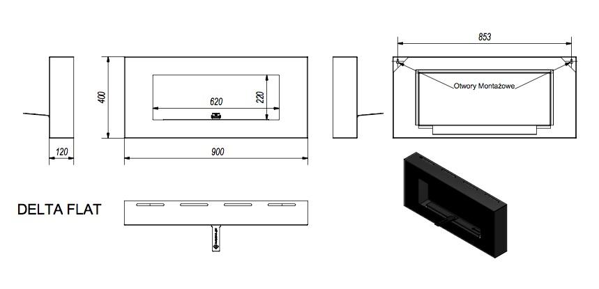 bio-fireplace-kratki-delta-flat-black-design3.jpg