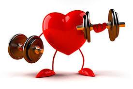 укрепление_сердца.jpg