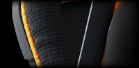 Текстильные амбушюры для спортивных состязаний