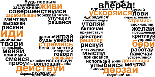 компания_АПЛ.png