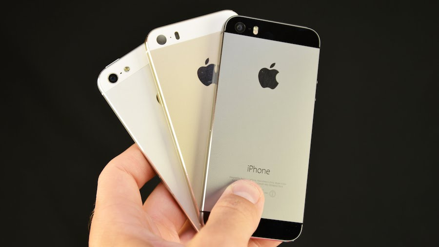 Apple-iPhone-3-color.jpg