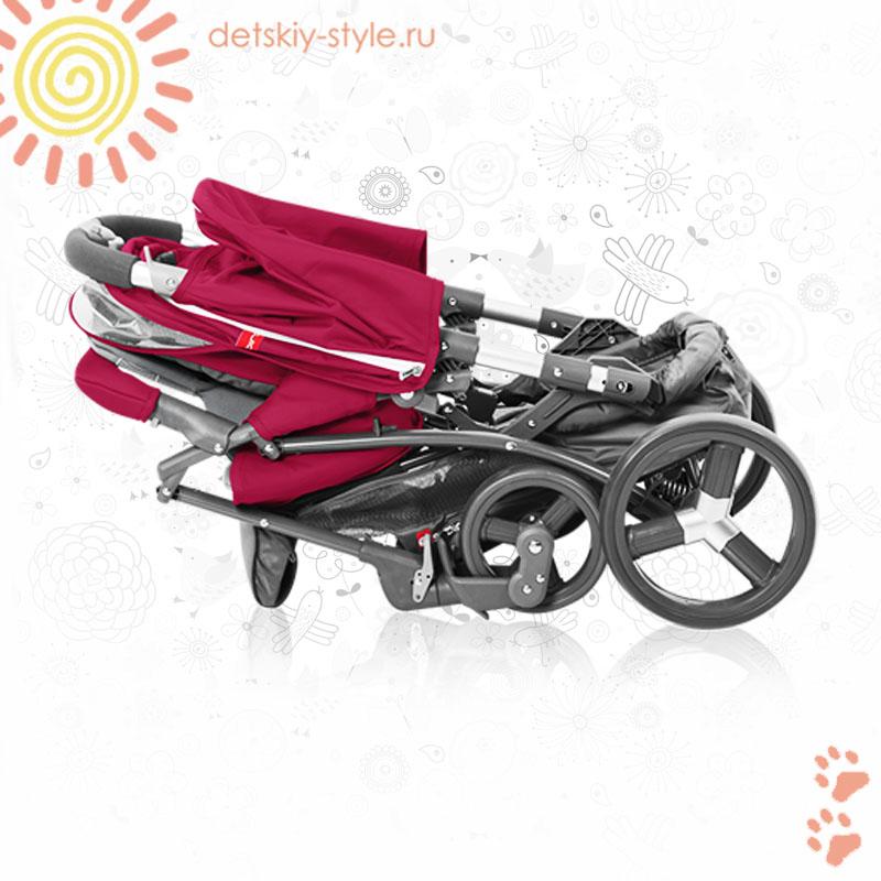 коляска espiro prego, прогулочная коляска прего эспиро, купить, цена, стоимость, доставка по россии, отзывы, официальный дилер, заказать, онлайн, интернет магазин