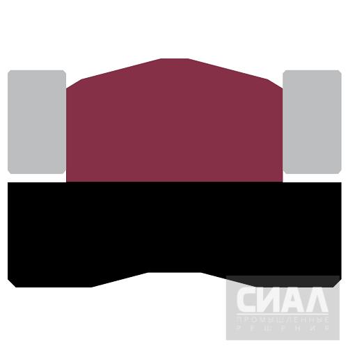 Профиль_уплотнение_ГП_P51G.png