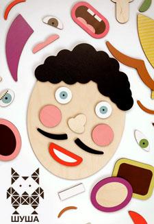 shusha_toys_new_slider_2_n.jpg