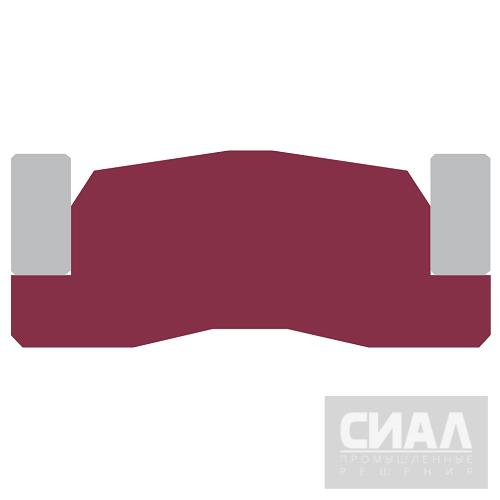 Профиль_уплотнение_ГП_P50.png