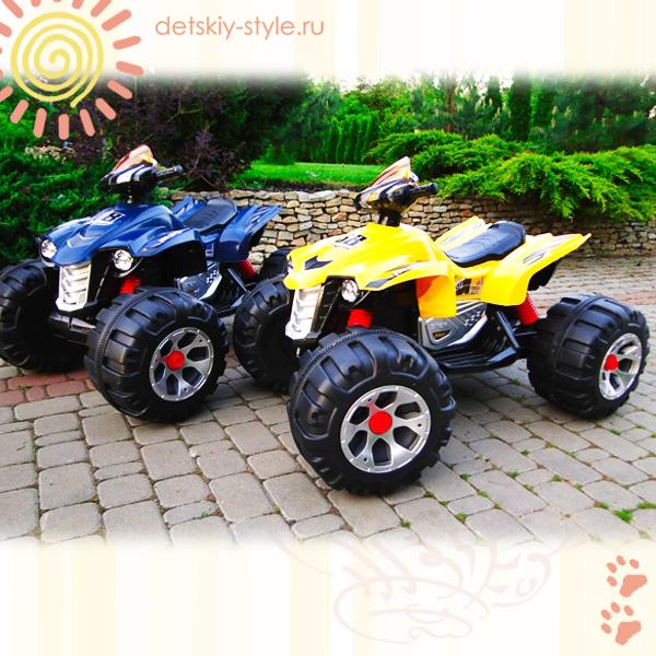 квадроцикл js318, beach cars, joy automatic, детский квадроцикл js318, электромобиль, купить, цена, дешево, заказать, заказ, москва, россия, бесплатная доставка, отзывы