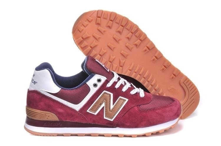 New_Balance_574_Cherry_Brown_1_Krossoffki.ru