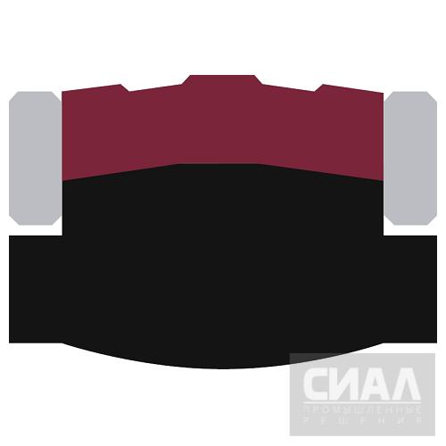 Профиль_уплотнение_ГП_P51A.png