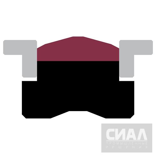 Профиль_уплотнение_ГП_P54.png