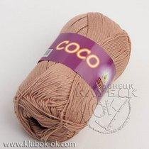 4312 coco vita (Коко вита)