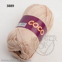 3889 coco vita (коко вита)