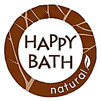 Happy_bath_logo.jpg