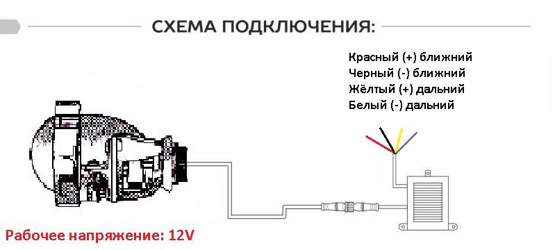 подключение_БИ-ДИОДНЫХ_линз.jpg