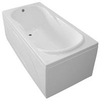 Акриловая ванна Сантек Каледония