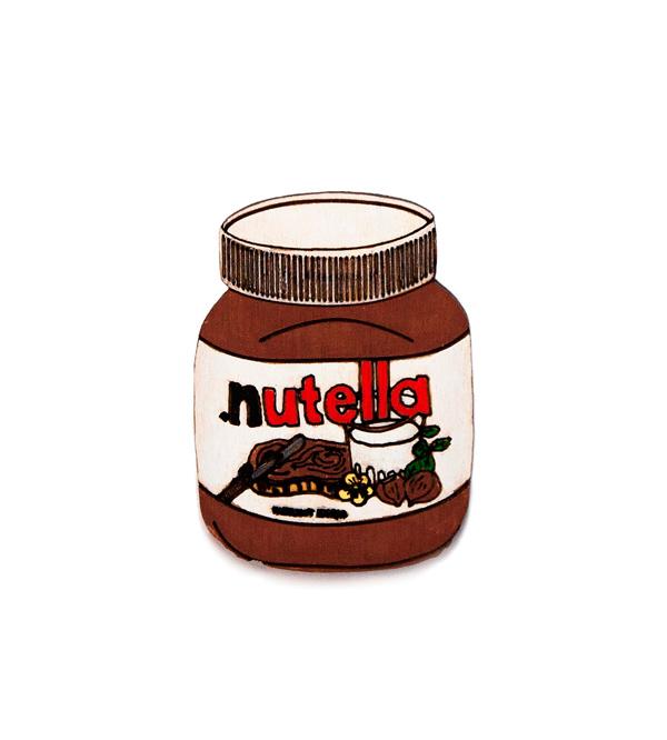 Брошь-Nutella-от-Yes-Please_1.jpg